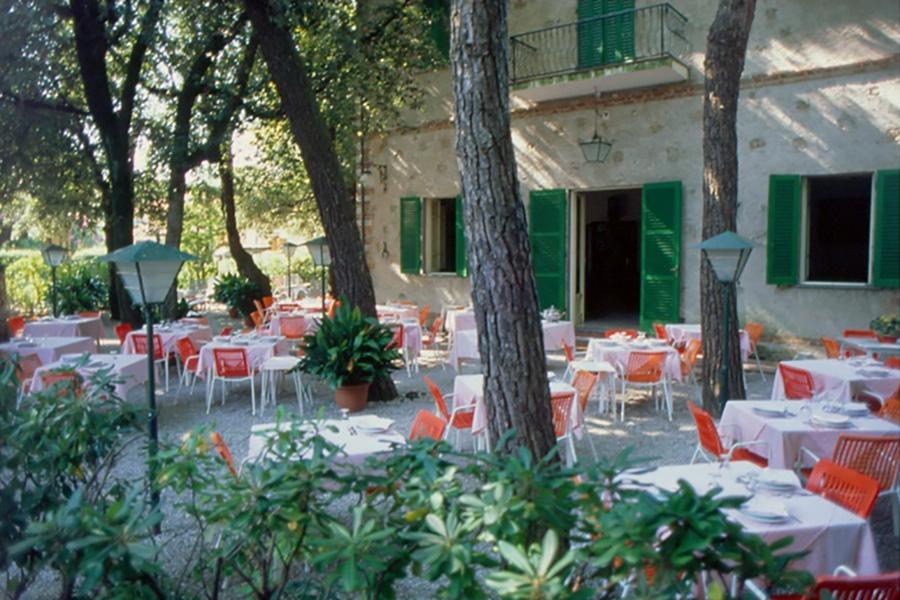 hotel a Marina di Pietrasanta, hotel grande Italia