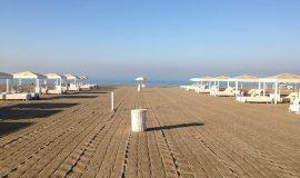 Spiagge Della Versilia Bagno Gilda Spiagge In Versilia