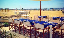 Archivi Accommodations – Offerte di hotel in versilia, residence ...