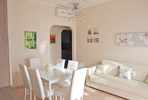 Case a Marina di Pietrasanta, Appartamento in vendita a Marina di Pietrasanta