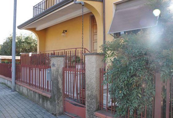 casa in Versilia, appartamento in vendita nel comune di Seravezza Cod 1566